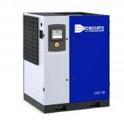 CECCATO CSC & CSD SEERIA (30 - 75 KW)