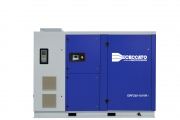 CECCATO DRE & DRF SEERIA (110 - 160 KW)